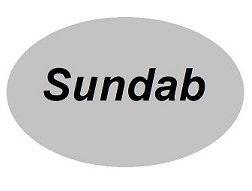 Sundab AB